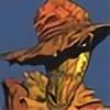 muddyscarecrow's avatar