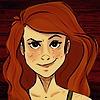 muddytheostrich's avatar