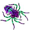 MuddyTiger's avatar
