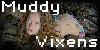 MuddyVixens's avatar