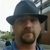 Muddzombie's avatar