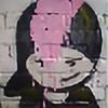 mudersville's avatar