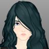 MudFae's avatar
