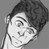 Mudfire10's avatar