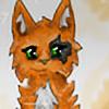 MudFlowerCat's avatar