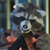 MudgetMakes's avatar