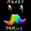 MudgyGaming's avatar