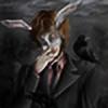 mudhaffr's avatar