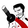 mudindavid's avatar