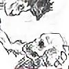 muDIs37's avatar