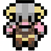 mudkat101's avatar