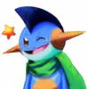 mudkip-chan's avatar
