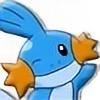 MudkipBro45's avatar