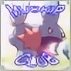 MudKipClub's avatar