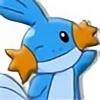 mudkipgirl2013's avatar