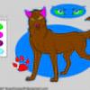 mudkipissuper's avatar