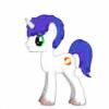 mudkipjch's avatar