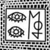 MudKipMudRip's avatar