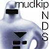 mudkipNDS's avatar