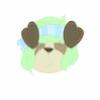 mudkipping's avatar