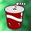 MudkipPrime's avatar