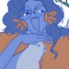 Mudkips-Waffles's avatar