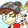 mudkiptreecko's avatar