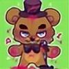 Mudkipz14's avatar