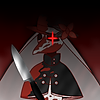 MudkipzUniverse's avatar
