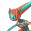 Mudkipzwillwin9's avatar
