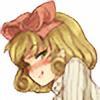MudLovingOlivia's avatar