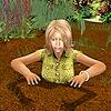 Mudmaiden's avatar
