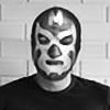 MudMarox's avatar
