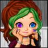 MudMaster2011's avatar