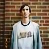 Mudokon-Man's avatar