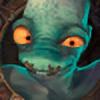 Mudokoon's avatar