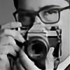 MudosFonemas's avatar