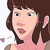 MudosZ4's avatar