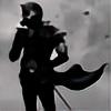 Mudpick's avatar
