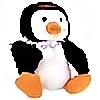 MudpieLover's avatar