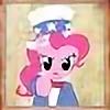 Mudpony's avatar