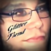 mudpound's avatar