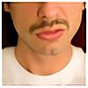 mudri's avatar