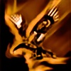 Mudry's avatar