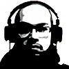 mudsflapp's avatar