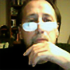 mudshark58's avatar