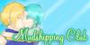Mudshipping-club's avatar