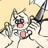 mudslidecru5h's avatar
