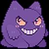 Mudstorm15's avatar