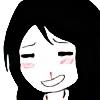 Mudsx2Dcrazy's avatar